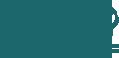 logo credit cooperatif