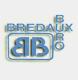 Bredaux